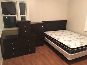 Brand New Full Bedroom Sets, 625$