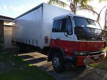8 ton truck for sale Kewdale Belmont Area Preview