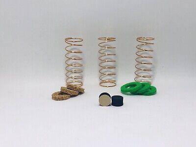OLDS SUPER CORNET Rebuild Kit Tune-Up Kit
