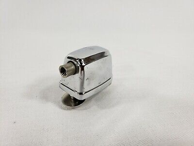 Pearl Forum Bass Drum Lug with Mounting Screws