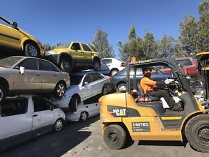Wanted: CASH FOR CARS REMOVALS PERTH WA