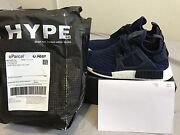 Adidas NMD XR1 PK  new release Men Size US10 Caulfield East Glen Eira Area Preview