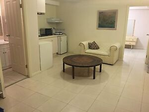 Quiet, furnished unit near Maroubra Junction shops Maroubra Eastern Suburbs Preview