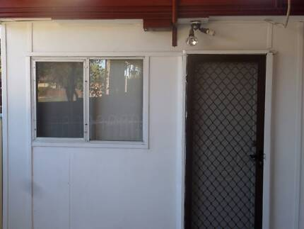 house /unit for rent