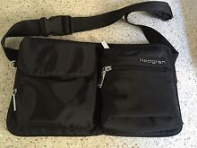 Hedgren waist bag. Brand new. Never worn. Cost $79.99 Lane Cove Lane Cove Area Preview