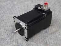 Schrittmotor SM2861-5255 Sanyo Denki Stepper motor Stepper Motor