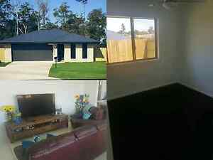 Bedroom for rent Gympie Gympie Area Preview