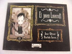 El-Joven-Lovecraft-num-1-Ed-Diabolo-2007