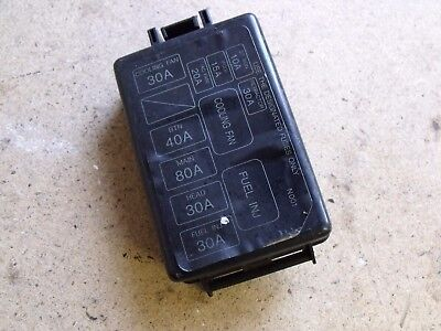 Replace additionally Replace in addition Viewtopic in addition Fuse Box moreover Replace. on 2006 mazda 6 fuse box cover
