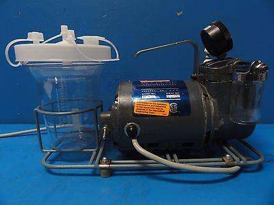 Air Shields Dia-pump A Aspirator Compressor Pump Vacuum Suction Pump 11003