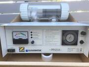 SALT CHLORINATOR CLEARWATER C200T C140T IMMAC WITH BRAND NEW CELL Subiaco Subiaco Area Preview