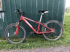 "Specialized hotrock 24"" (Need Gone!!)"