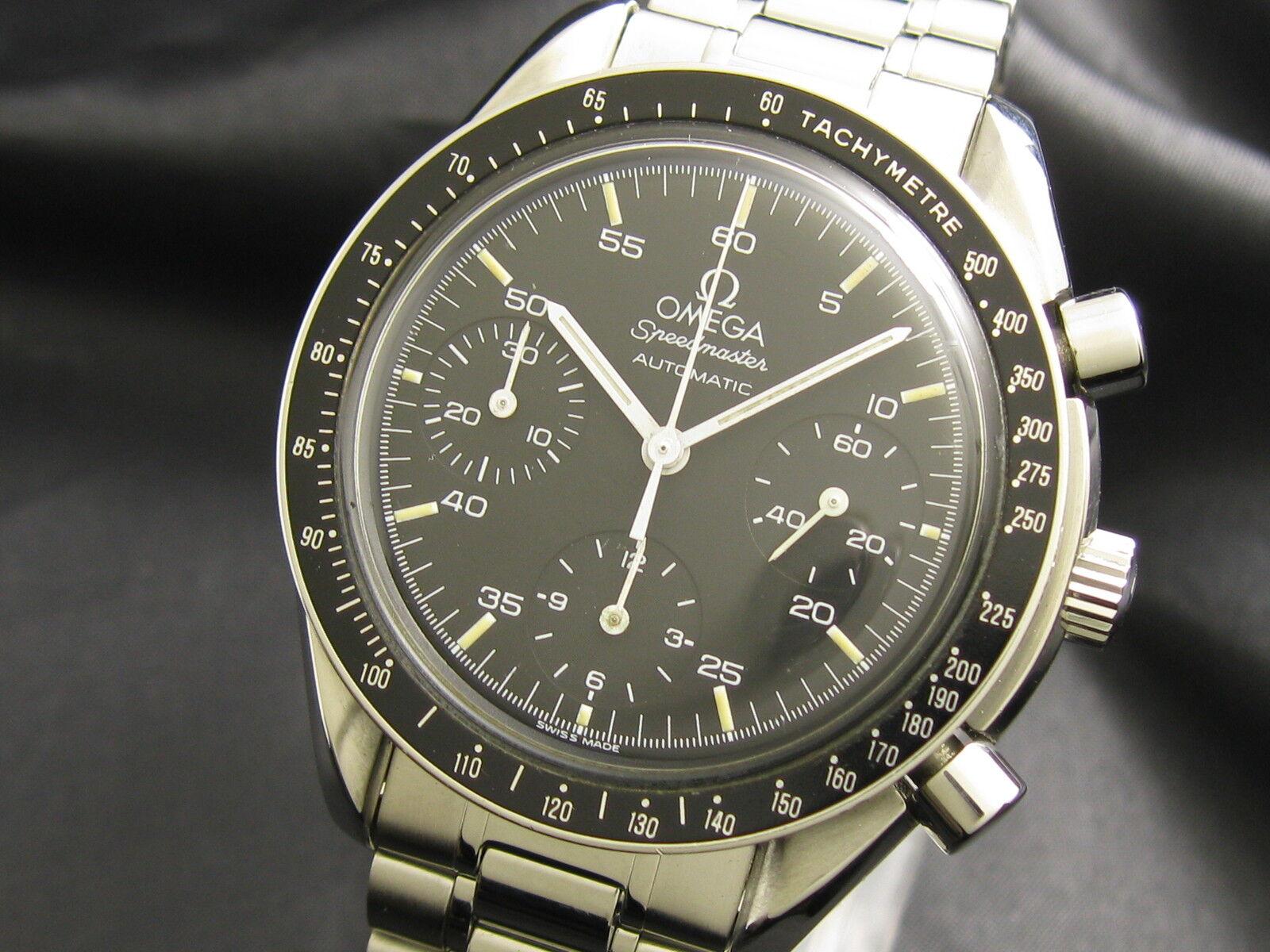 Valentino Finest Watches