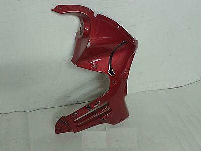 TRIUMPH TIGER 900 RIGHT HAND SIDE FAIRING PANEL   CHILLI RED