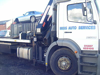 Mids_Auto_Services_Ltd