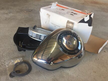 103 cube Air Cleaner Harley Davidson Claremont Nedlands Area Preview