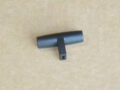 Throttle Knob For Ih International 154 Cub Lo-boy 184 185 454 464 484 485 574