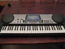 Casio CTK-651 Digital Keyboard (61 Keys) Bateman Melville Area Preview