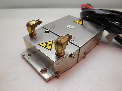 Rigaku U010158 Xray Detector With 30 Day Warranty