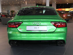 Rs7-apple-green-07