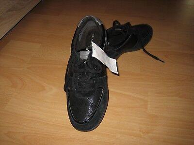 Rockport by Adidas Damen Sneaker Gr. 37 Schuhe Sport neu
