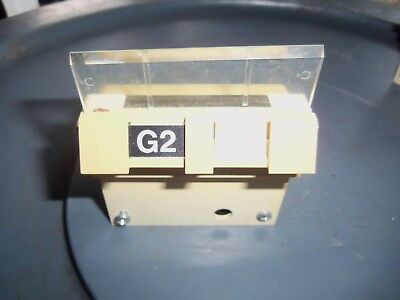 Ap Automatic Products Snack Vending Machine Gum Mint Vend Motor Assy 60006500