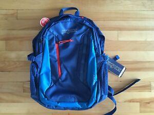 Jansport Agave 32L backpack -brand new