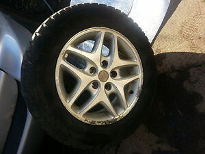 winter arctic claw tire for sale