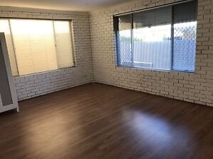 Studio $220 per week Westminster Stirling Area Preview