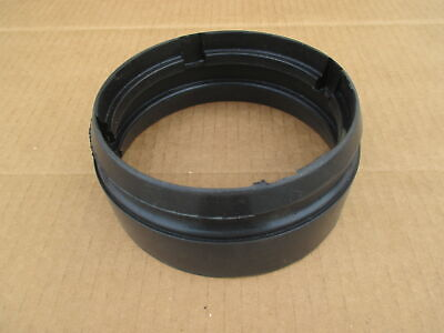 Headlight Rubber Ring Retainer For Massey Ferguson Light Mf 1080 1085 1100 1105