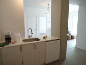 1,one,bedroom,condo,new,neuf ,à louer , Saint-Léonard,