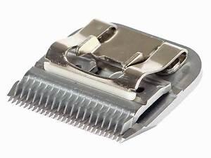 andis blade sharpening machine