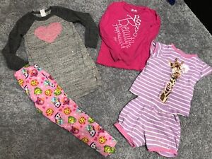 Girls 5-6x  28 items Name Brands!!