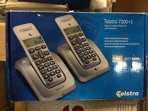telstra 7100a phone manual open source user manual u2022 rh curadata co