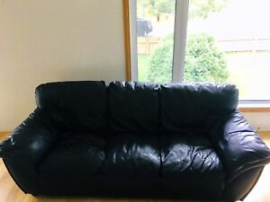 Moving Make Any Reasonable Offer