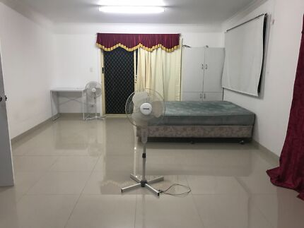 Room for rent in Bankstown