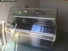 Refridgerated display cabinet Numurkah Moira Area Preview