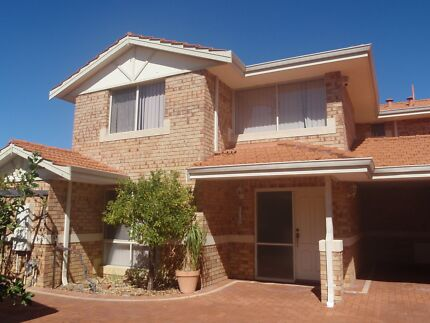 Nice house to share in Joondanna all bills included