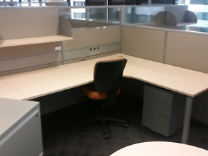 Desk In Sydney Region NSW