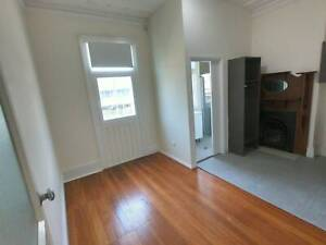 Self Contained studio for Rent in Annandale