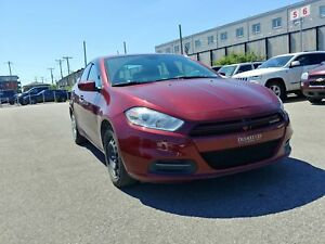 Dodge Dart Berline SE 4 portes