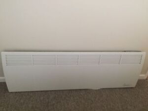 Panel  Heater - 2000w Warwick Southern Downs Preview