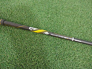 RocketBallz Stiff Shaft