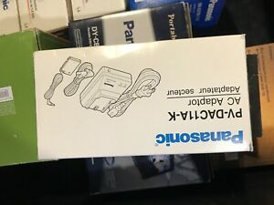 House phone, phone batteries, digital camera batteries