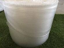 Brand New 200-500mm X 100M Clear Bubble Wrap