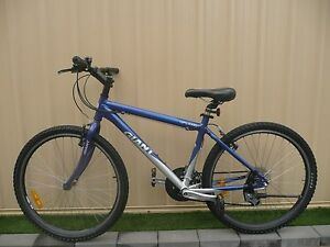 Quality Giant bike for sale Belmont Belmont Area Preview