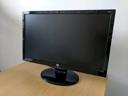 23 inch Full HD LCD Conputer Monitor