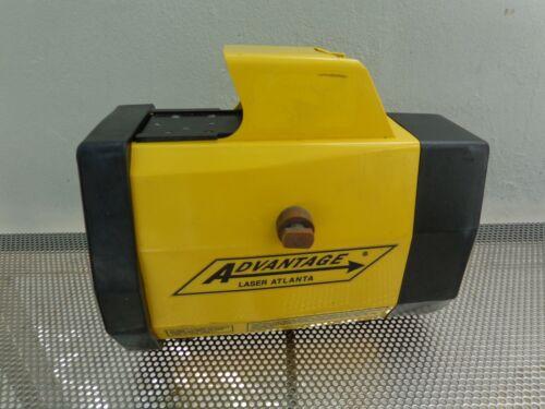 Laser Atlanta Optics Inc Advantage RangeFinder Laser
