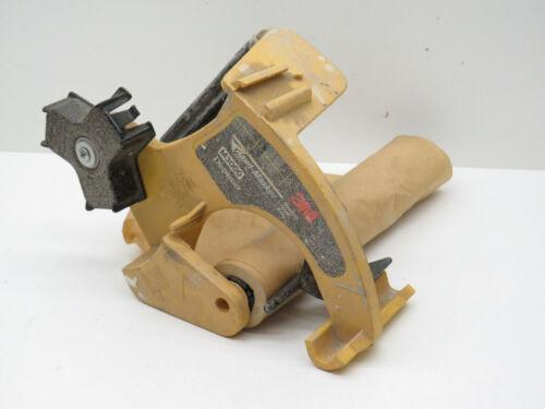 3M M3000 Hand Masking Film & Tape Dispenser