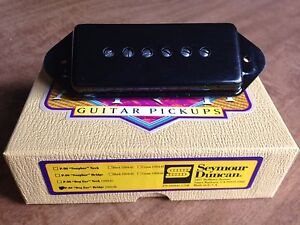 Tech Tip How To Install Gibson Pickups In Epiphone Guitars in addition Wiring Diagram Vario 125 also Vintage P90 Pickup further 397864948307517889 as well Brown And Gibson Model Pdf. on guitar wiring diagram maker
